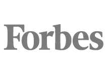 Business in Cloud Forbes